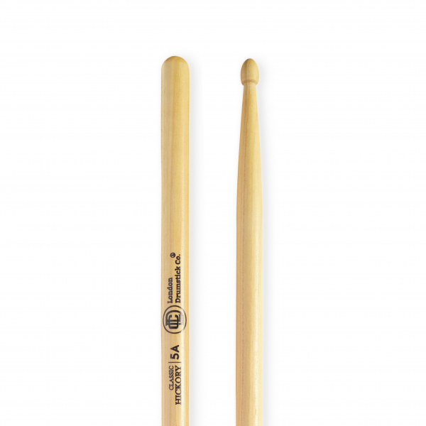 Classic Hickory Series 5A