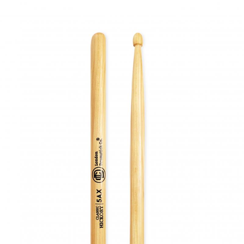 LDC 5AX Wood Tip