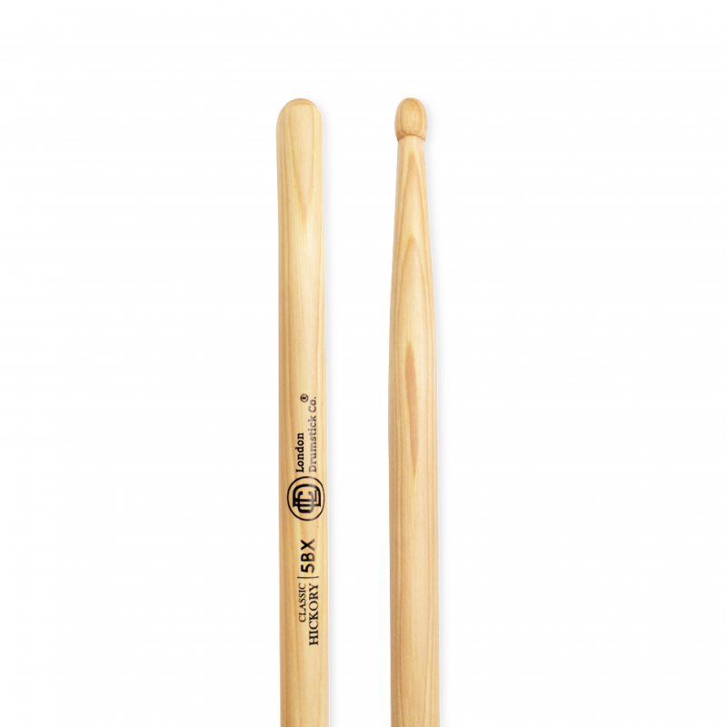 Classic Hickory Series 5BX