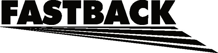 London Drumstick Company FastBack balance
