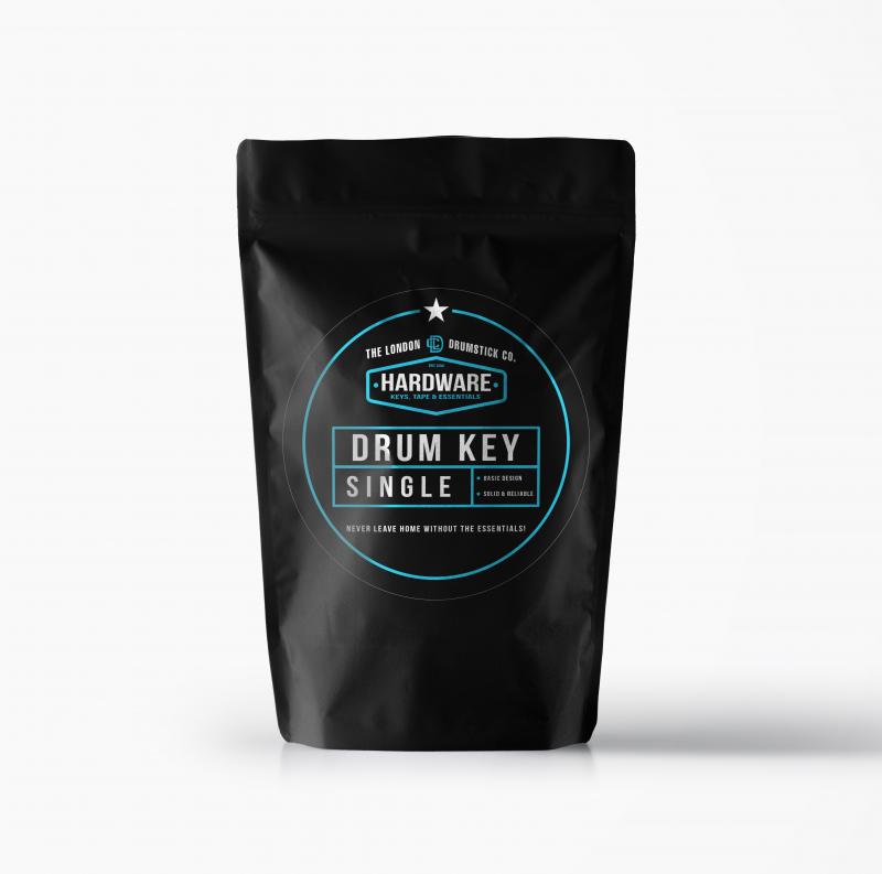 Drum Key - Single