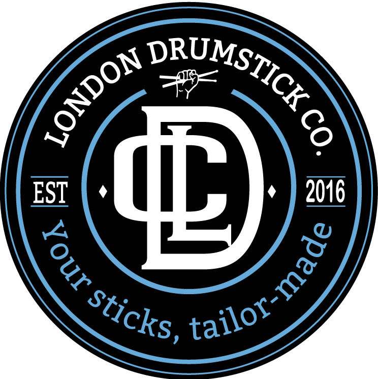 londondrumsticks.co.uk