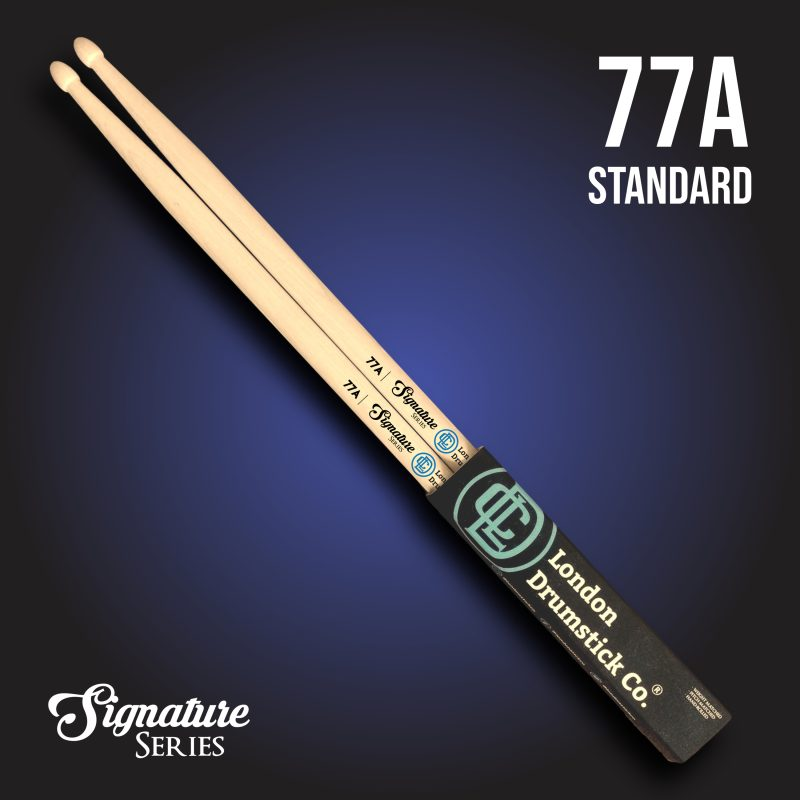 London Drumstick Co. 77A