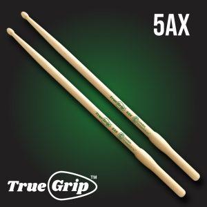 LDCo. TrueGrip 5AX TrueLine Grip