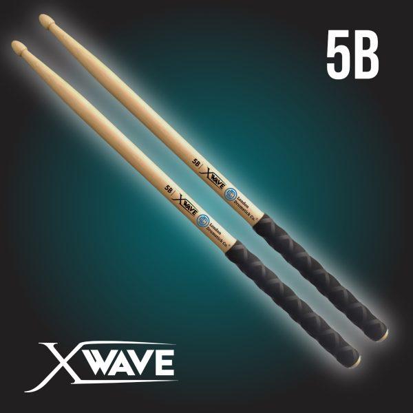 X-Wave Series - 5B
