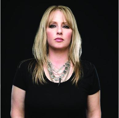 Julie Turner London drumstick co.