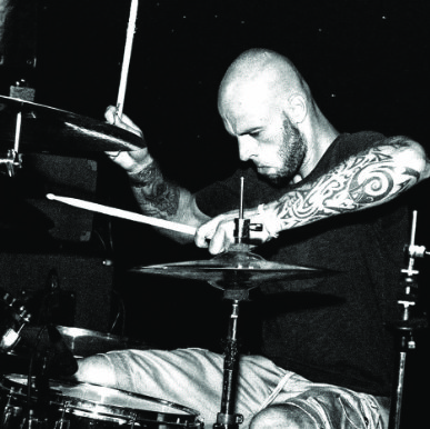jack skilton london drumstick co