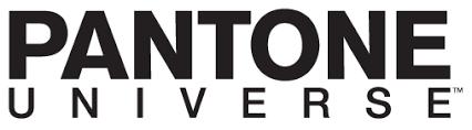 LDC Pantone options
